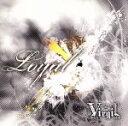 Loyal/CDシングル(12cm)/RONA-0102C