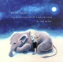 white noise~The world consists of a gentle song~/CDシングル(12cm)/BBRR-0007