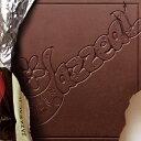 ジャジール・セカンド/CD/SGCD-002