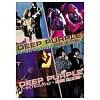ディープ・パープル:ヒストリー,ヒッツ & ハイライツ'68-'76 ディープ・パープル・アーカイブ・コレクション/DVD/QABT-50001