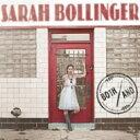 Sarah Bollinger / Both / And