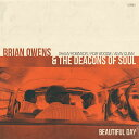 Brian Owens / Beautiful Day