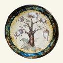 映画「羊の木」オリジナル・サウンドトラック/CD/MPCS-00022