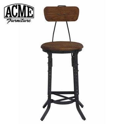ACME Furniture GRANDVIEW STOOL