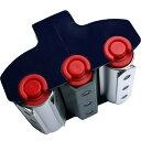 BCR-TB 半導体ビューティーローラー ボディコローラー