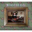 MUSASHINO BLUE/CD/BETTY-01