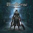 Bloodborne オリジナルサウンドトラック/CD/KDSD-00772