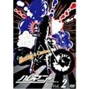 ハレマニャ Vol.2/DVD/ESHLD01-HM02