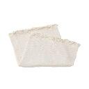 トコちゃんベルトアンダー腹巻(LLサイズ