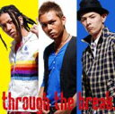 TTB/CD/BTTC-0003