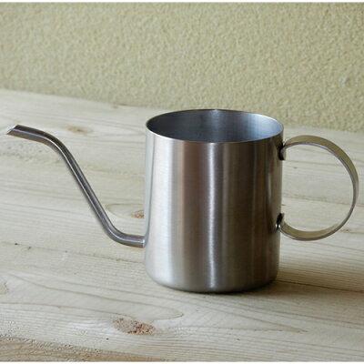 ワンドリップポテ one drip pote コーヒー ポット ドリップポット 1杯用 ドリップ