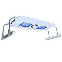 ボルクスジャパン グラッシーエッジ 262 マリン ホワイト 65W LEDライト 水槽用 GrassyEdge