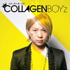 コラーゲンボーイズ(若G盤)/CD/TIE-1055