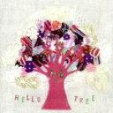HELLO TREE/CD/NRCH-0001