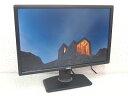 DELL デジタルハイエンドシリーズ 液晶ディスプレイ U2412M 24.0インチ