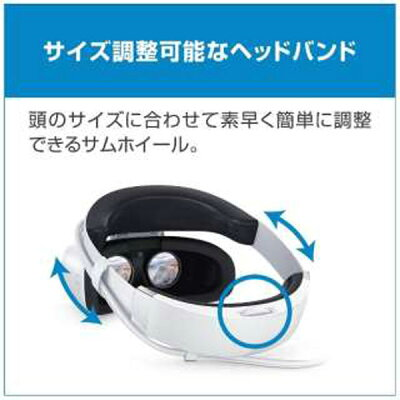 DELL デル Dell Visor with Controllers VRP100 Microsoft Mixed Reality 対応 HMD +コントローラー