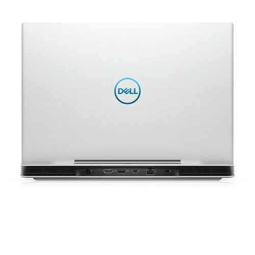 デル ノート パソコン 価格.com - Dell(デル)のノートパソコン