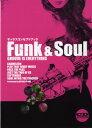 楽譜 サックスコンセプトブック FUNK&SOUL CD付楽譜集