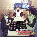 ラジオCD「立ち上がれ!僕らのヴァンガード」Vol.7/CD/VGTC-0007