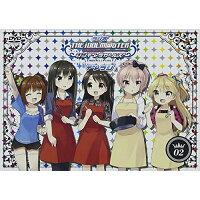 ラジオ アイドルマスター シンデレラガールズ『デレラジ』DVD Vol.2/DVD/IMCG-0002