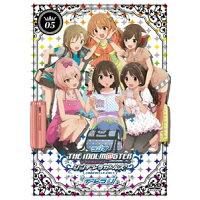 ラジオ アイドルマスター シンデレラガールズ『デレラジ』DVD Vol.5/DVD/IMCG-0005