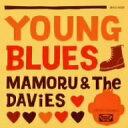 Young Blues/CD/MAGI-0009