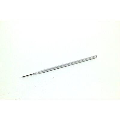 BMC彫刻刀 平 幅1.2mm スジボリ堂 スジボリドウ BMCチョウコクトウ ヒラハバ1.2mm