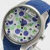 NOTICE 腕時計 NT-SR02-PDBL
