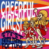 CHEERFUL GIRLS!/CD/MELE-1014