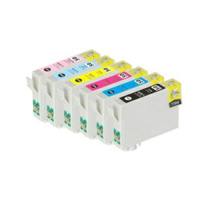 互換インク epson ic6cl50