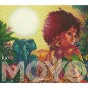MOYO/CD/EOT-0002
