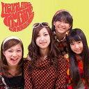 HeartLatte/桃色モンスター/CDシングル(12cm)/TNYT-0002