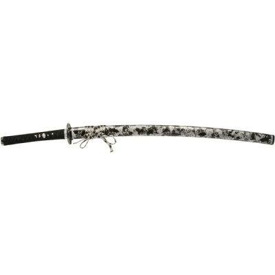 匠刀房 加藤清正 大刀 刀剣のみ NEU-090 戦国シリーズ 模造刀