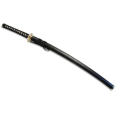 模造刀剣 NEU-146 濁台切光忠 大刀
