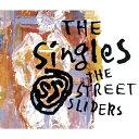 The SingleS/CD/MHCL-30511