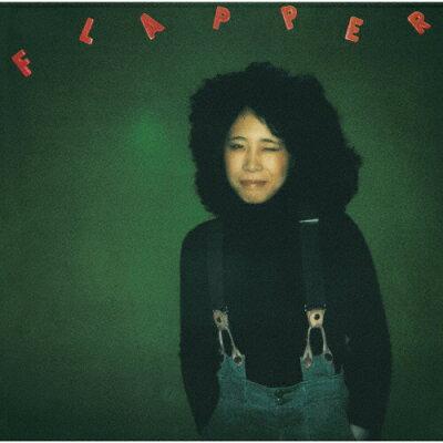 FLAPPER アルバム MHJL-148