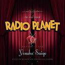 RADIO PLANET/CD/YTYTM-1004