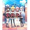ワガママハイスペック【初回限定特装版】/Blu-ray Disc/HBCM-002