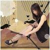 ニヒル/CDシングル(12cm)/ALR-020
