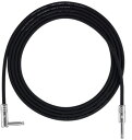 Free The Tone Instrument Cable CUI-6550STD 3.0m/SL