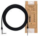 Free The Tone Instrument Cable CUI-6550LNG 4.0m/SL