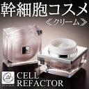 ヒト幹細胞 幹細胞コスメ 保湿クリーム エイジング クリーム ディアガイア エイジレスコンセントレートクリーム