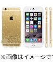 ジービーエス iPhone6 4.7 HighendBerryオリジナルソフトTPUケース ストラップホー