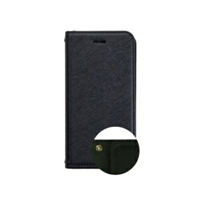 iPhoneケース iphonexs 手帳型 iphone xr ケース iPhoneケース