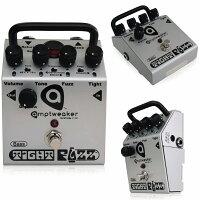 Amptweaker Bass TightFuzz ベース用ファズ アンプトゥイーカー ベースタイトファズ