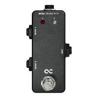 One Control Minimal Series ABBOX エービーボックス ワンコントロール ミニマルシリーズ エービーボックス