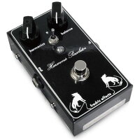 Fredric Effects Harmonic Percolator MKII