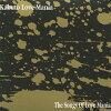 Song of Love Mania/CD/TAZ-1201