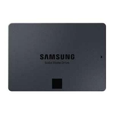 SAMSUNG サムスン SSD 860 QVO ベーシックキット 1TB MZ-76Q1T0B/IT