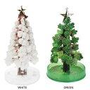 MAGIC CHRISTMAS TREE large(マジッククリスマスツリーL)
